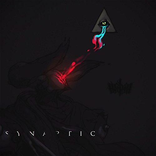 Abyssus Abyssum Invocat