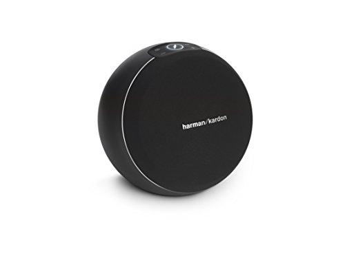 Amazon、Harman Kardonのワイヤレススピーカー新商品「OMNI 10+」「OMNI 20+」発売開始