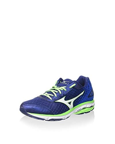 Mizuno Zapatillas de Running Wave Rider