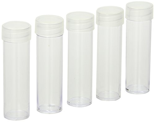 Cent-Size-5-Coin-Tubes