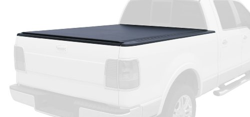 TonnoSport 22010329 Roll-Up Cover for Ford Explorer Sport Trac (4 Door) (Sport Trac Truck Cap compare prices)