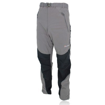 Montane Terra Activity (Regular Leg) Pants - Large