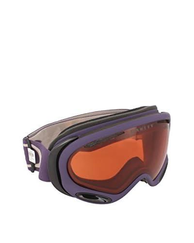 Oakley Máscara de Esquí OO7044-38 Morado