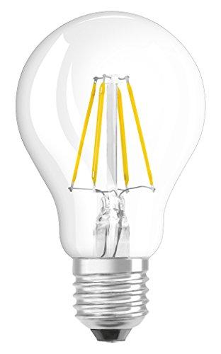 osram-retrofit-classic-a-052899936393-lampara-led-forma-bulbo-clasica-diseno-retro-240-v-color-warm-