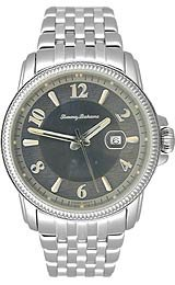 Tommy Bahama Men's Islander watch#TB3033