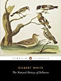 The Natural History of Selborne (0140431128) by White, Gilbert