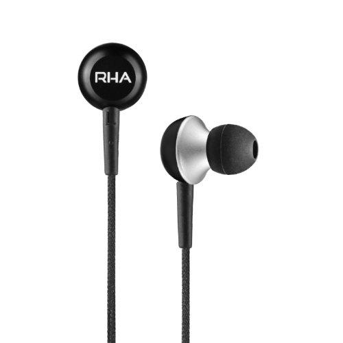 Best on ear noise isolating headphones nz
