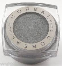 (Pack 2) Loreal Limited Edition Infallible Eyeshadow - 507 Primped & Precious