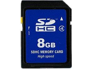 2 Pack Memory Cards Vivitar ViviCam X327 Digital Camera Memory Card 2 x 32GB Secure Digital High Capacity SDHC