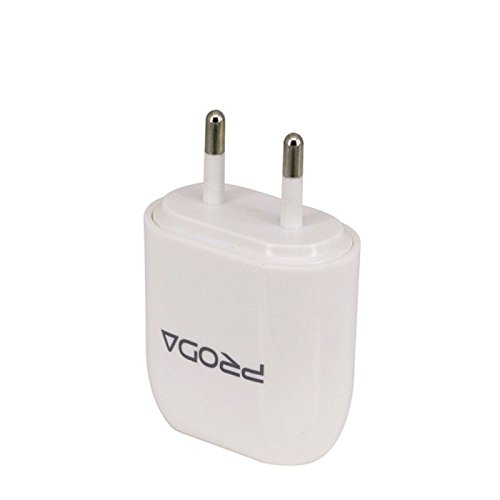 WireSwipe-Fast-2.1A-Dual-USB-Car-Charger
