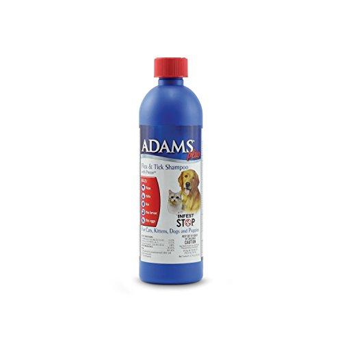 adams-plus-flea-and-tick-shampoo-with-precor-12-oz