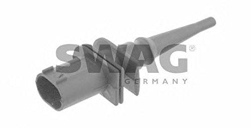 SWAG Sensor für Außentemperatur, 20 92 6015