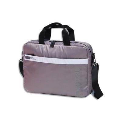 pantone-porte-document-pour-ordinateur-41x32x9-cm-gris