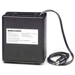 Medela Battery Pack for Pump in Style Advanced Breastpump - 1