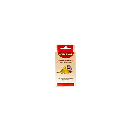 vitakraft-tonique-reconstituant-30-ml