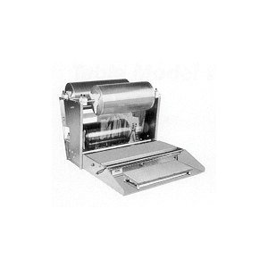 Amazon.com: Three Roll Film Wrapping / Shrink Wrap Machine - NSF