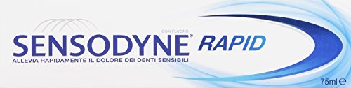sensodyne-rapid-75ml-by-glaxosmithkline-chealthspa