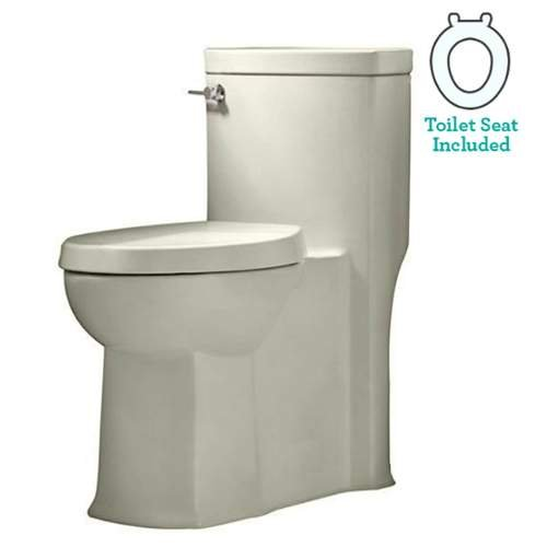 American-Standard-Boulevard-RH-Elongated-One-Piece-Flowise-Toilet