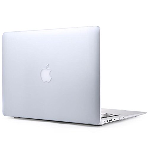 New MacBook Pro 13インチ 2016 Touch Bar搭載...