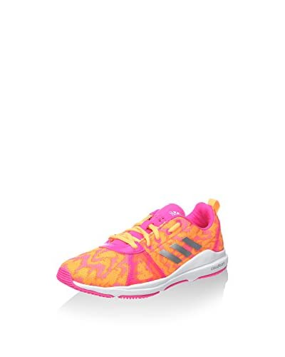 adidas Zapatillas Arianna Cloudfoam