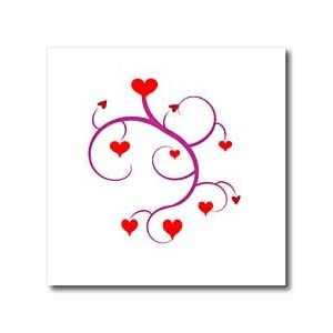 31eEGSwNXTL. AA300  Smudgeart Valentine Designs Growing Hearts