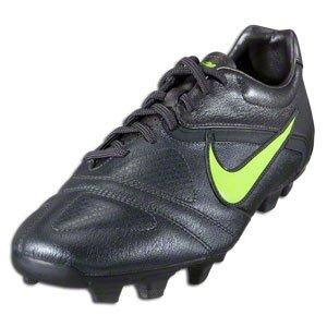 Nike Kinder-Fußballschuh JR CTR360