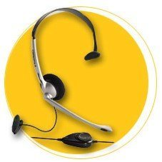 Plantronics Headset M114 For Mobile & Cordless Phones, To Read Plantronics Headset M110 For Mobile & Cordless Phones.