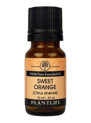Sweet-Orange-100-Pure-Essential-Oil-10-ml