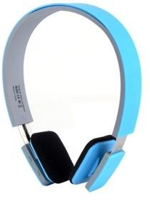 Bello HN-HS-7019 Bluetooth Headset
