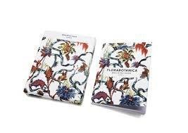 balenciaga-florabotanica-notebook