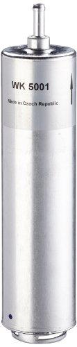 mann-hummel-wk5001-filtro-de-combustible