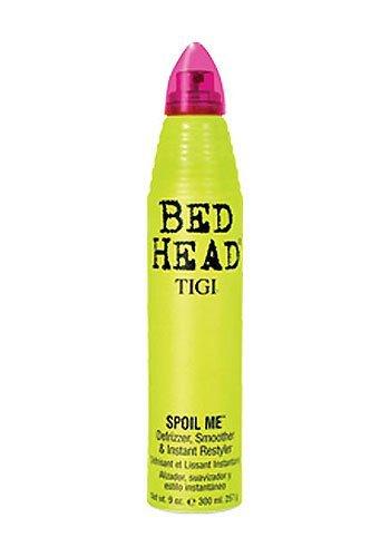 TIGI Bed Head Spoil Me Defrizzer 9.0 oz. (Bed Head Defrizzer compare prices)