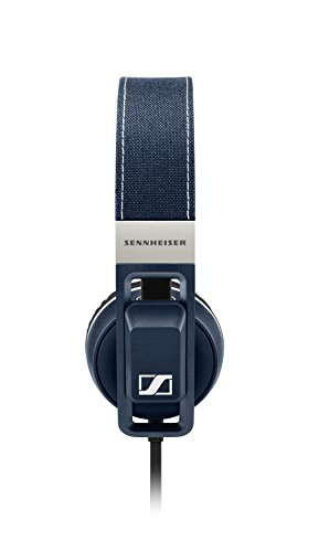 Sennheiser-Urbanite-Over-the-Ear-Headset