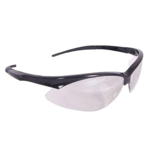 Outback Shooting Glasses Ice