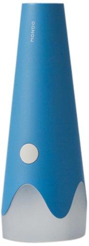 Torch LED Taschenlampe (Blau)