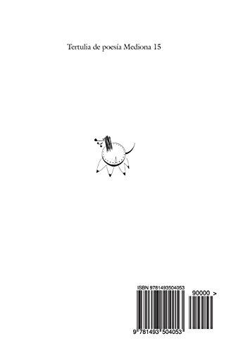 Al Ruisenor Aqui Nos Lo Comemos: Volume 17 (Cuadernos de la Perra Gorda)