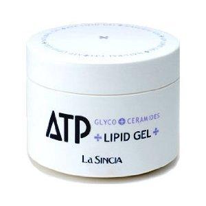 La Sinsia ラ・シンシア ATPリピットゲル 30g
