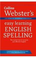 English Spelling PDF