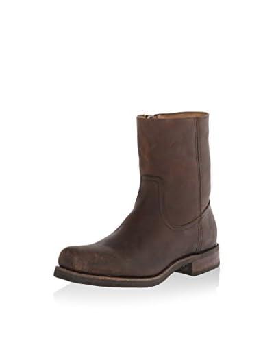 FRYE Men's Heath Inside Zip Boot