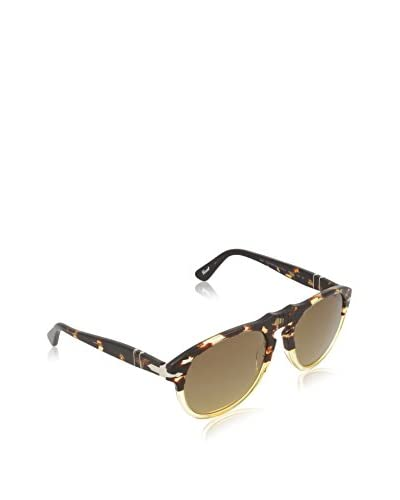 PERSOL Gafas de Sol Mod. 0649 -1024M2 Marrón / Beige