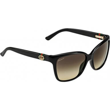 gucci-womens-gg-3645-s-shiny-black-brown-gradient-sunglasses