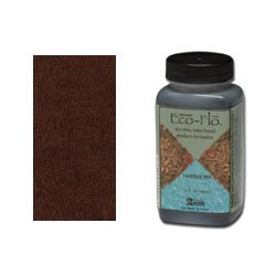 Tandy Leathercraft Eco-flo Bison Brown Dye 4.4 Ounce 2600-03 (Leather Dye compare prices)