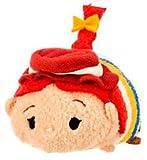 Disney Tsum Tsum Toy Story Plush Jessie Mini