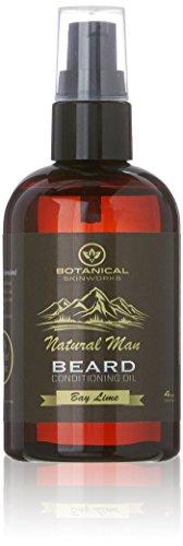 Natural-Man-Beard-Oil-Premium-All-Natural-Beard-Conditioner-by-Botanical-Skinworks