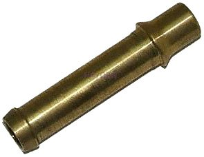 Hayden Automotive 397 Transmission Line Fitting Kit (07 Equinox Transmission compare prices)