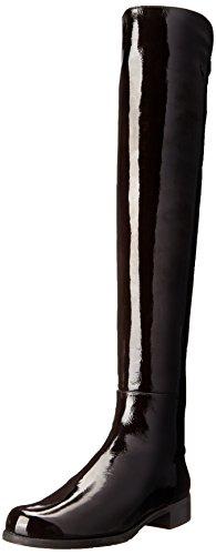 Stuart-Weitzman-Womens-5050-Over-the-Knee-Boot