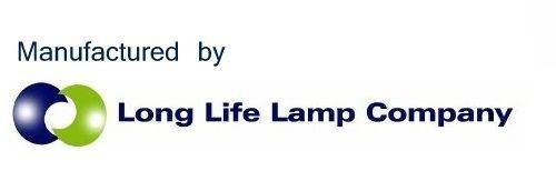 Lot de 4 ampoules halogènes linéaires à économie d'énergie J118 équivalent R7 118 mm 300 W