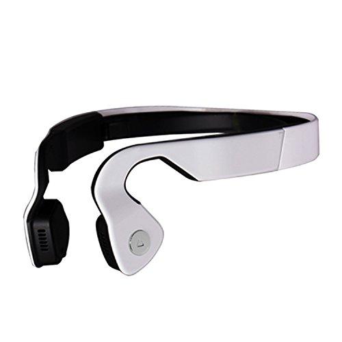 auriculares-de-conduccion-osea-gendax-inalambrico-bluetooth-40-conduccion-osea-auriculares-auricular