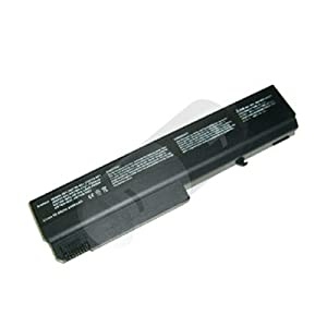 Battery for HP/Compaq NC6220 Notebook
