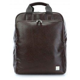 knomo-brompton-dale-15-zaino-per-laptop-marrone